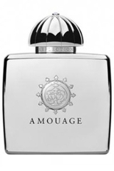 Amouage — Reflection Woman