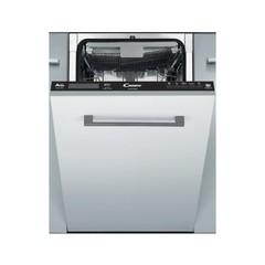 Посудомоечная машина Candy CDI 2D11453