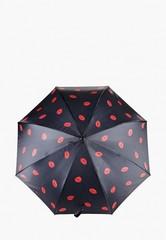 Зонт складной Flioraj FL976DWCWEM0