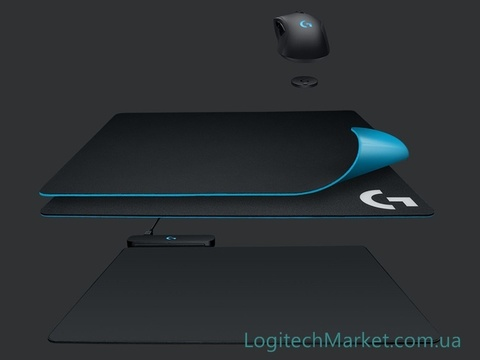 LOGITECH_Powerplay-4.jpeg