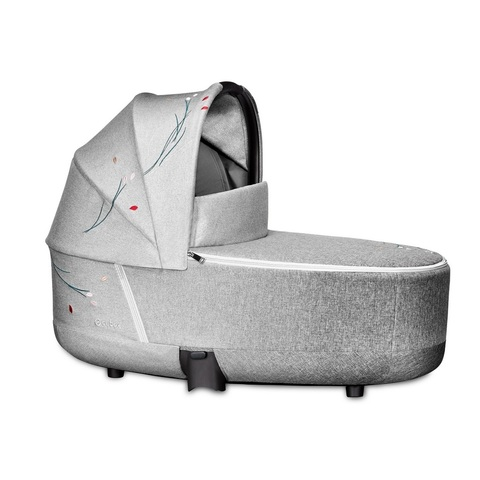 Cybex Priam Carrycot Lux KOI