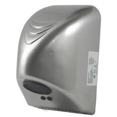 Сушилка для рук электрическая Ksitex M-1000 С фото