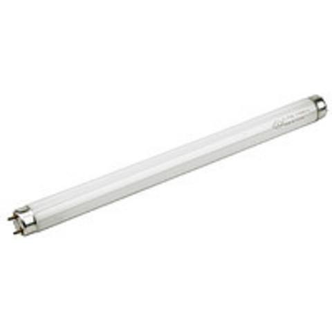 Лампа Gleecon F15T8/BL368 (FLY)