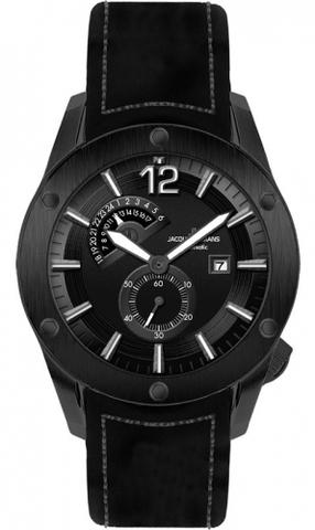 Купить Мужские часы Jacques Lemans 1-1765D по доступной цене