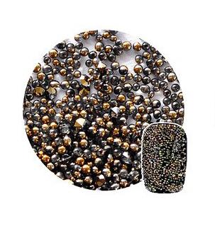 Пикси кристал (аналог) gold