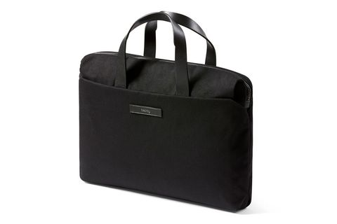 Сумка Bellroy Slim Work Bag 11L
