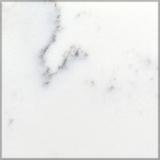 Кварцевый агломерат Still Stone GT 8157 Carrara Extra