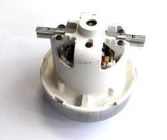 Мотор пылесоса 1200w 11me64