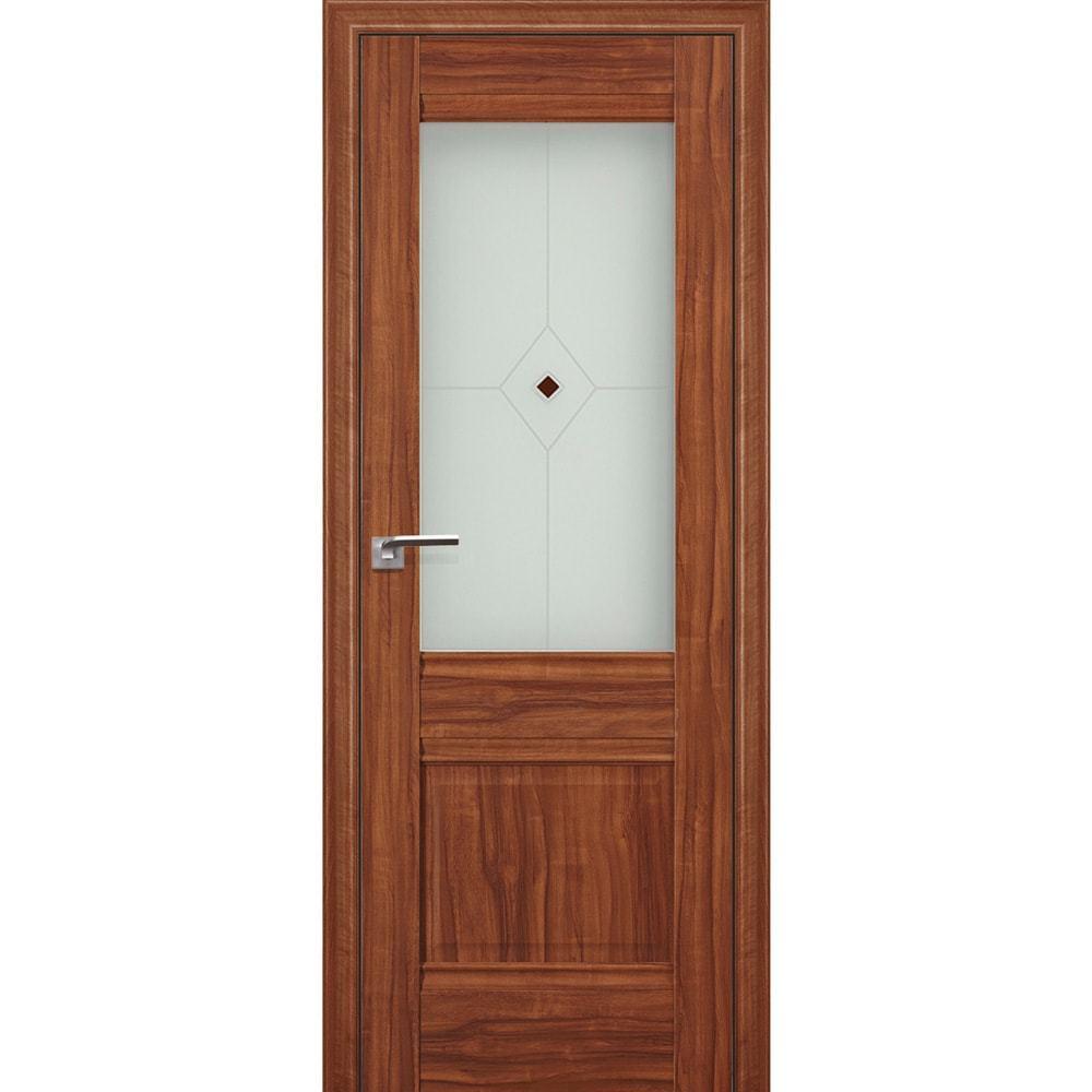 Двери экошпон 2X орех  амари со стеклом 2X-oreh-amari-min.jpg