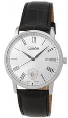 Мужские российские часы Слава 1391743-2115-300