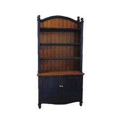 шкаф книжный RV10525