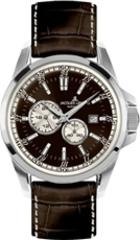 Мужские часы Jacques Lemans 1-1774C