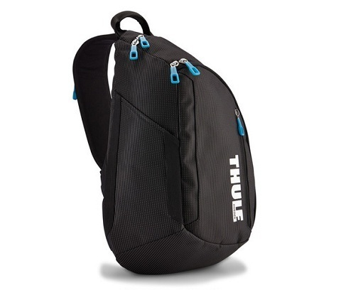 Thule Crossover 14 L