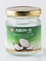 AROY-D кокосовое масло 180 мл