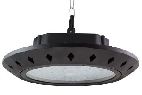Светильник ДСП-02-300 UFO 300 Вт 5000К IP65 TDM