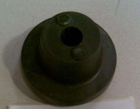 23140777 Поплавок магнитный для датчика уровня