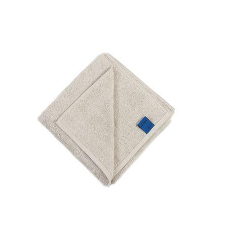 Полотенце махровое 50x100 Cawo-JOOP! Uni 1500 755