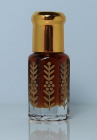 Kalemat Калемат 6мл разливная парфюмерия арабские масляные духи от Хадлаж Khadlaj Perfumes