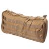 Тактическая медицинская сумка с комплектом медикаментов Phantom MultiBag Tactical Medical Solutions