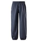 Непромокаемые брюки Reima Oja 522234-6980