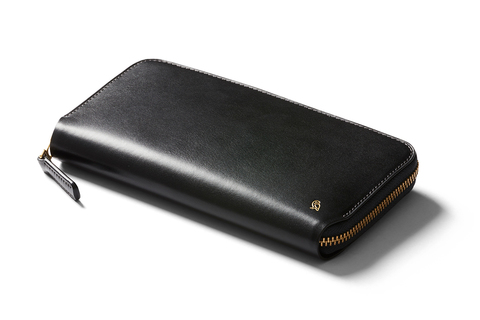 Кошелек Bellroy Folio Wallet Designer's Edition