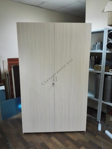 Корпус Гроубокса Growbox 200х120х62