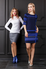 Платье З297-117