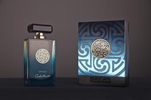 Espri Carlo Bonetti Парфюмерная вода для мужчин