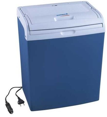 Холодильник автомобильный  Campingaz Smart TE 25L