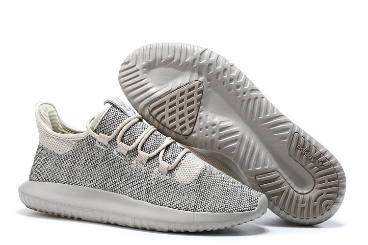 Adidas Tubular Shadow Knit (001)