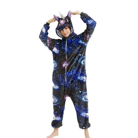 Галактический Единорог