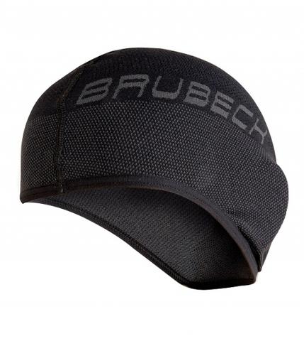 Шапка спортивная Brubeck