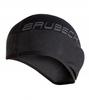 Спортивная шапка Brubeck черная (HM10020) унисекс