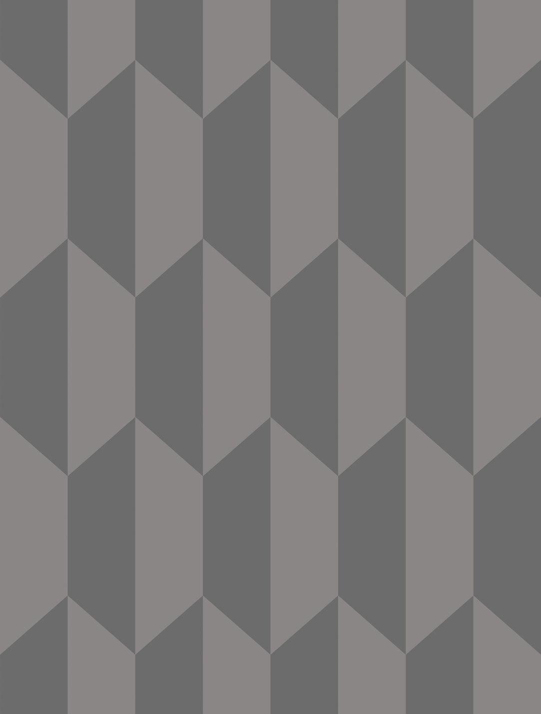 Обои Cole & Son Geometric II 105/12051, интернет магазин Волео