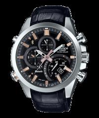 Мужские японские наручные часы Casio Edifice EQB-500L-1A