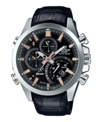 Наручные часы Casio Edifice EQB-500L-1A