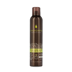 Macadamia Flex Hold Shaping Hairspray - Макадамия финиш-спрей, подвижная фиксация