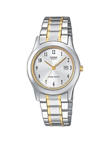 Часы женские Casio LTP-1264PG-7B Casio Collection