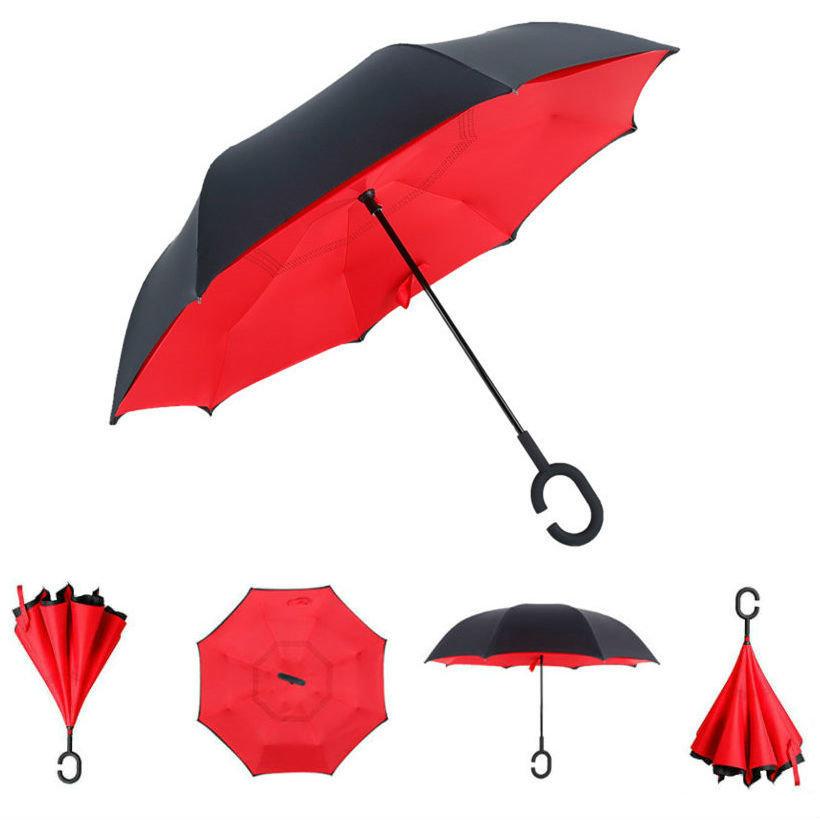 Хит продаж Зонт наоборот (зонт обратного сложения) 2ed492ef6ec4cfe9016cc655f91b782e.jpg