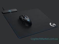 LOGITECH Powerplay [240904]