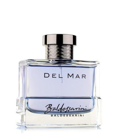 Baldessarini Del Mar Set (Edt 90 ml + A/S 90 ml)