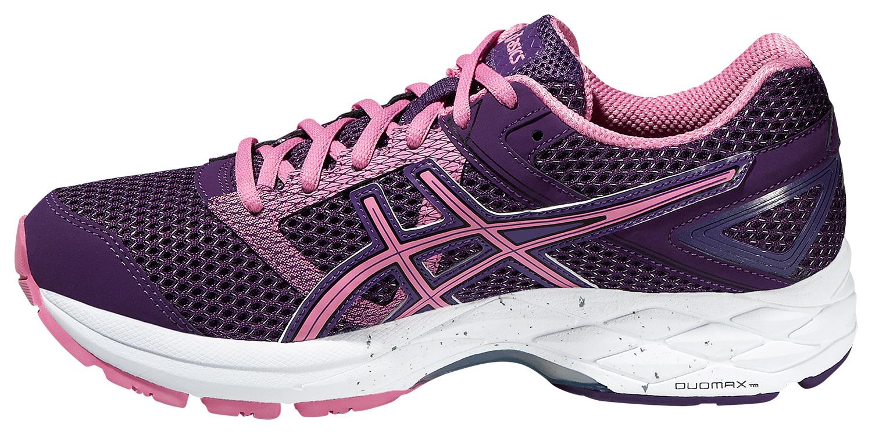 Женская беговая обувь  Asics Gel-Phoenix 7 (T5M5N 3319) фото