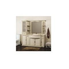 Комплект мебели Opadiris Корсо Оро №6 фото