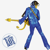 Prince / Ultimate Rave (2CD+DVD)