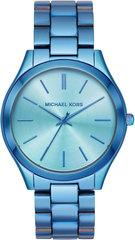 Женские часы Michael Kors MK4390