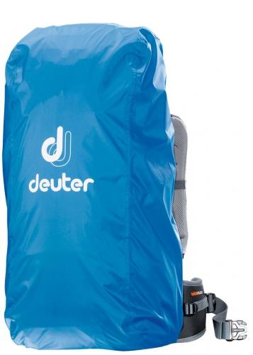 Чехлы на рюкзак (Raincover) Чехол от дождя на рюкзак DEUTER Rain cover II (30-50л) 360x500_2628_Raincover2_3013_10.jpg