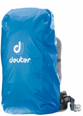 Чехол от дождя на рюкзак DEUTER Rain cover II (30-50л)