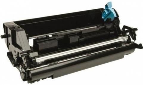 Блок проявки Kyocera DV-450 для Kyocera FS-6970D