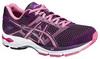 Женские кроссовки для бега Asics Gel-Phoenix 7 (T5M5N 3319) фиолетовые