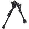 Сошки телескопические Ultralight Bipod Harris